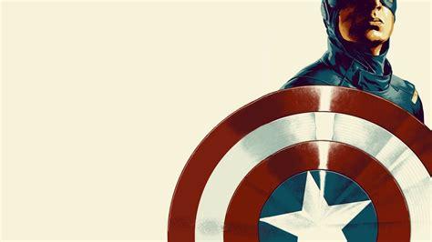 captain america wallpaper pinterest captain america art wallpaper 1920x1080 9100