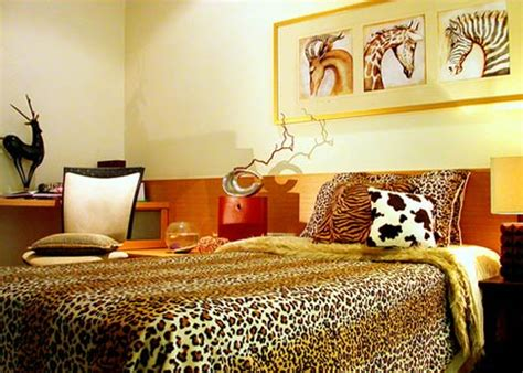african themed bedrooms african decoration in your bed room is stylish house