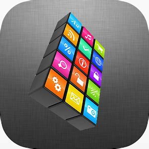 Earthlink Search Earthlink Apk For Iphone Android Apk Apps For Iphone Iphone