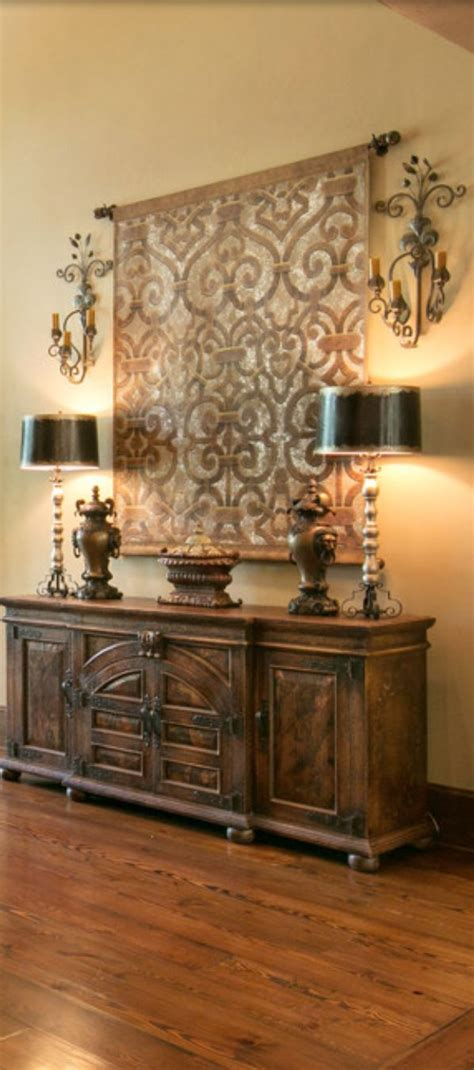 old home decor decor amazing old home decor luxury home design