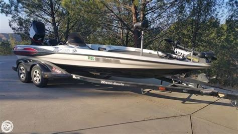 cheap used boats for sale in ct used downeast boats autos post