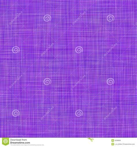 fabric pattern repeat definition seamless fabric background royalty free stock photos
