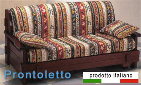 divani pronto letto roma comodo divano letto prontoletto trasformabile matrimoniale