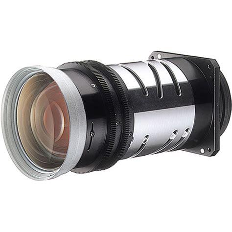Lu Projector Motor mitsubishi ol x500sz throw motorized zoom lens ol x500sz