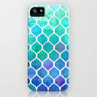 322 best iphone cases images on i phone cases iphone cases and mandala