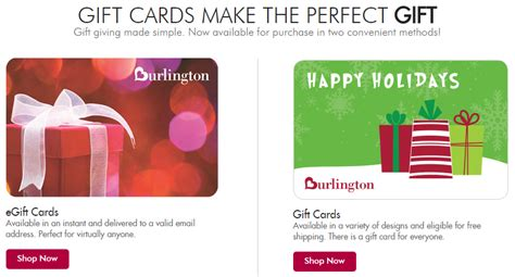 Burlington Gift Card - amex offers toys r us double tree and burlington coats apple pay at walgreens