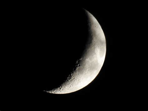 download mp3 gratis bulan sabit fotos gratis en blanco y negro atm 243 sfera luna