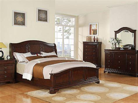 queen bedroom suit cameron queen bedroom suite hom furniture