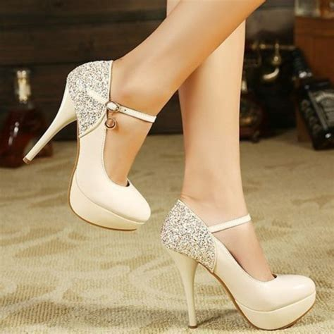 15 trendy prom shoes 2016 sheideas