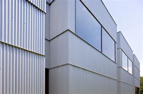 cladding house designs accessories appealing white metal cover cladding for high building exterior design