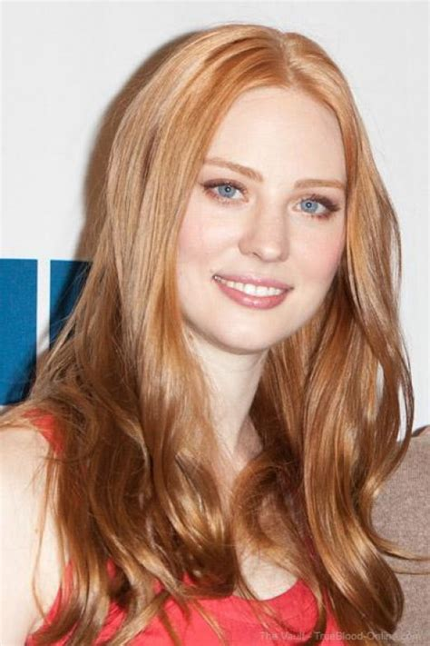 pictures of strawberry blonde hair colors strawberry blonde hair color pictures and how to get the look