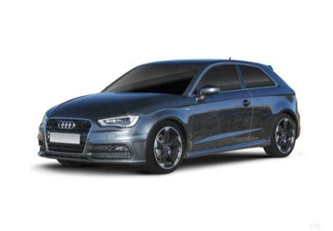 Audi A3 1997 Technische Daten by Audi A3 Technische Daten Abmessungen Verbrauch