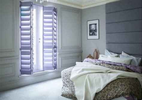 idealista habitacion decoracion dormitorios peque 241 os idealista news