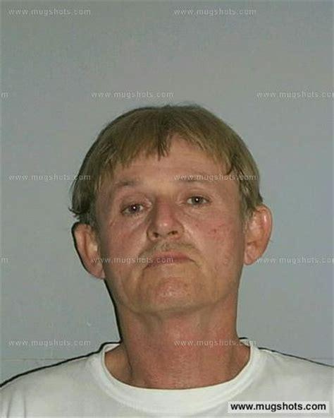 Arrest Records Volusia County David Jefferson Mugshot David Jefferson Arrest Volusia