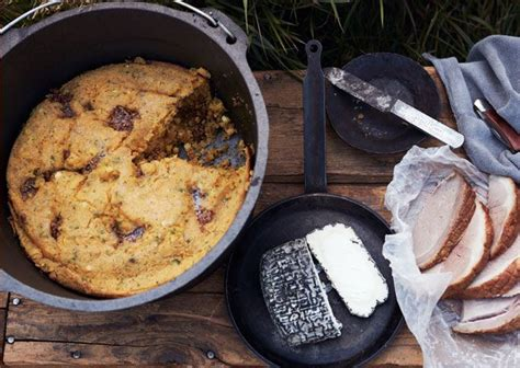 top 28 lodge oven cing recipes 17 best ideas about dutch oven desserts on pinterest lodge