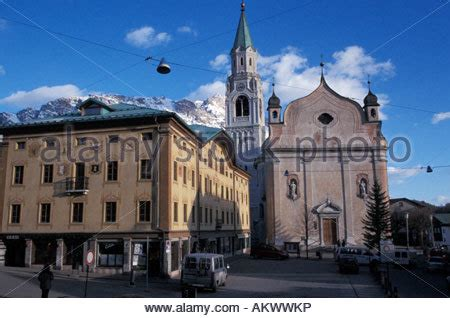 Cq Live Liverpool A Stroll Church by Filippo Stock Photos Filippo Stock Images Page 10 Alamy