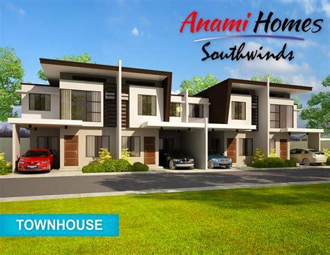 anami homes southwinds tungkil minglanilla cebu cebu
