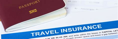house of travel travel insurance travel insurance with travel general
