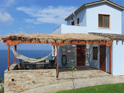 greece buy house ikaria real estate property for sale buy villas
