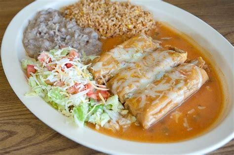 Tamale Kitchen Denver by Tamale Kitchen Denver Mexican Restaurants
