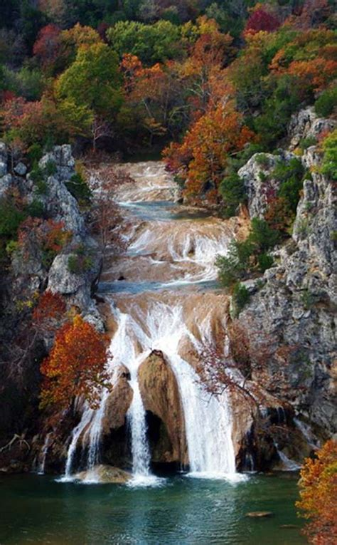 Turner Falls Park Cabins by 17 Best Ideas About Turner Falls Waterfall On