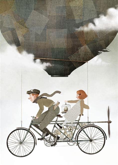 cerca da iban oltre 25 fantastiche idee su disegno di bicicletta su