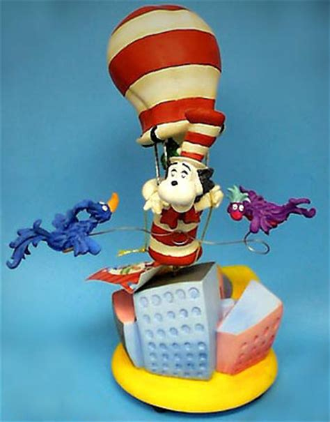 dr seuss s quot the cat in the hat and whozit quot musical