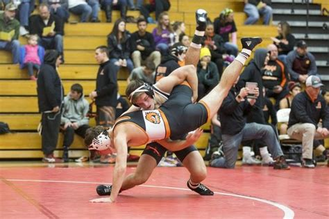 section 2 wrestling rankings latest division 2 high school wrestling rankings in