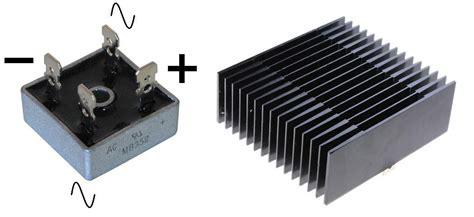 dioda bridge yang bagus cara membuat generator dc alternator 3 phasa bagian 1 membuat plat kumparan energi