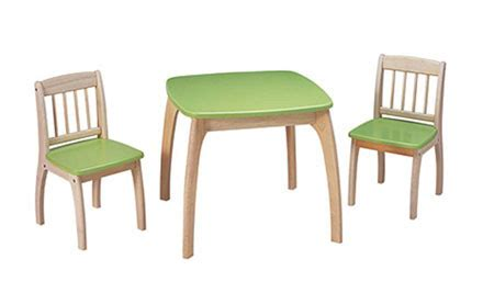 pintoy chair pintoy table four chair set grabone