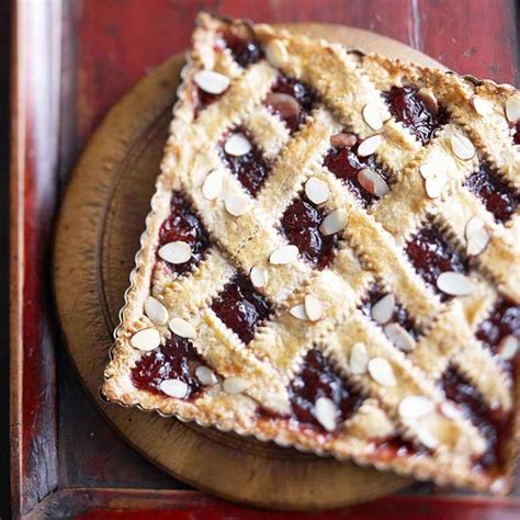 easy elegant tarts tartlets tassies  homes