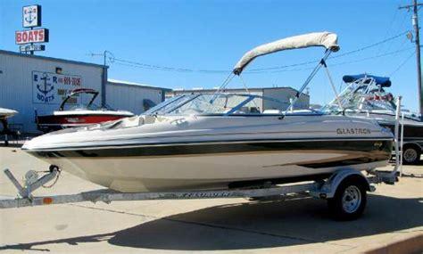 glastron gx  boats  sale