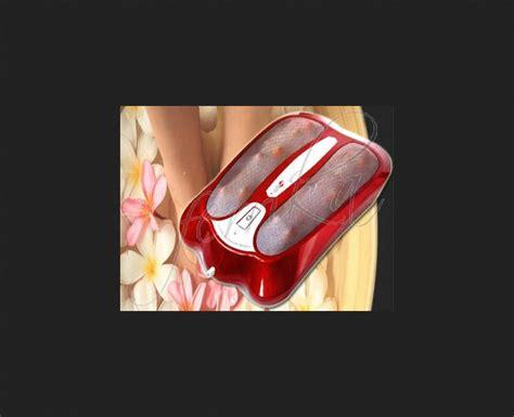 New Alat Sandal Kesehatan Terapi Akupuntur harga alat pijat kaki akupuntur sh 003b original id