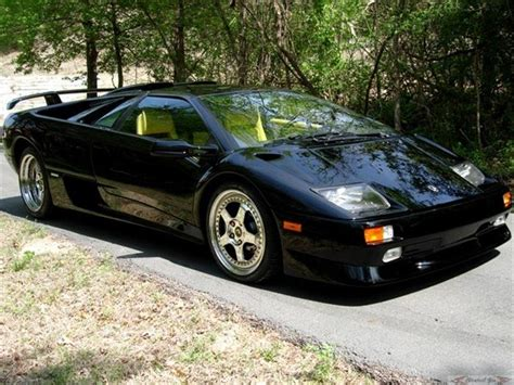 Cheap Used Lamborghini Cars For Sale by Used Limos For Sale By Owners Autos Post