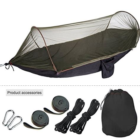 hammock tent buy thousands of hammock tent at discount