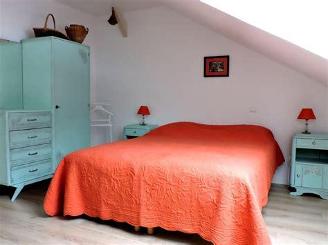 chambres d hotes verdun chambres d h 244 tes les coffinottes 224 b 233 thelainville pr 232 s de
