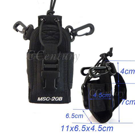 Baofeng Walkie Talkie Car Charger Adapter Uv T8 For Bf Uvb2 Diskon פשוט לקנות באלי אקספרס בעברית זיפי