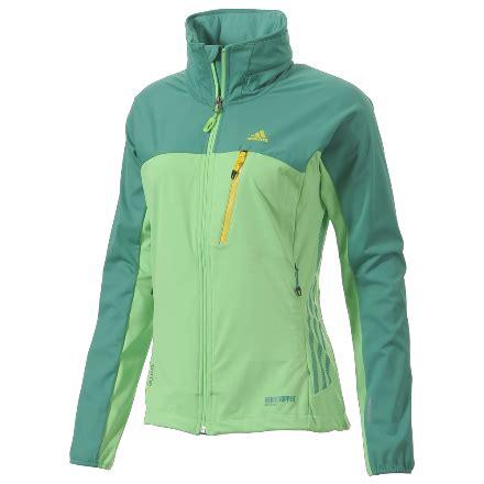 Jaket Adidas Di Matahari 3 contoh keren usaha rumahan yang menghasilkan the