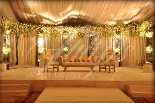 stage decorations ideas best wedding stage decoration ideas wedding ideas