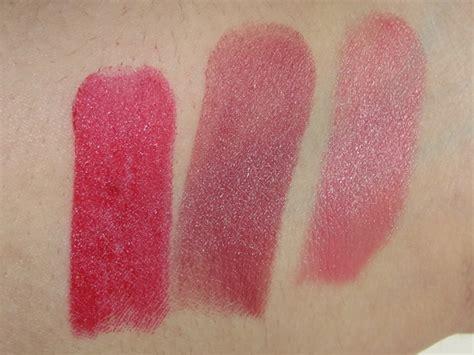 Lipstik Revlon Ultra Hd Lipstick revlon ultra hd lipstick review swatches musings of a muse