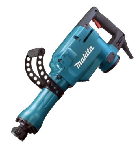 Mesin Hammer Demolition Hammer Makita Hm 1201 Hex 21mm Japan makita hm1201 hex shank demolition 21mm hammer for sell continuous rating input 1 130w sar2