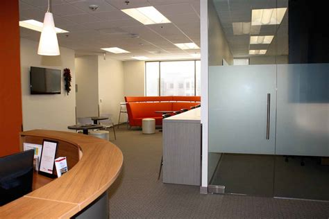 Office Evolution by Office Evolution S Executive Offices Office