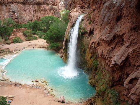 incredible      arizona