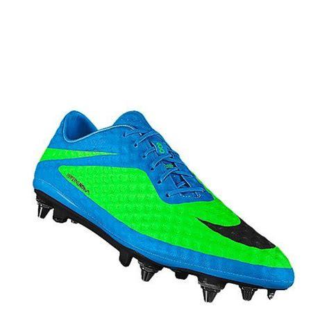 football shoes hypervenom the new hypervenom nike soccer cleats the of soccer