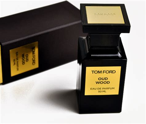 Oud Wood Tom Ford by Tom Ford Oud Wood Eau De Parfum Review Photos
