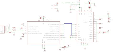 100 derby car wiring diagram 206 gti 138 ecu wiring