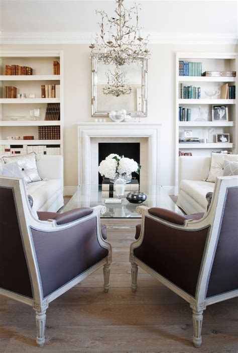 how to decorate empty space next to fireplace 7 gorgeously easy fireplace decor ideas