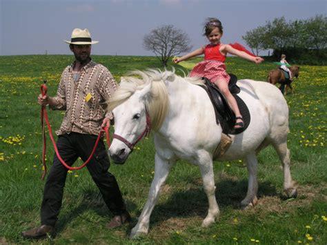 aus arbeiten seriã s heilp 228 dagogisches arbeiten mit pferden