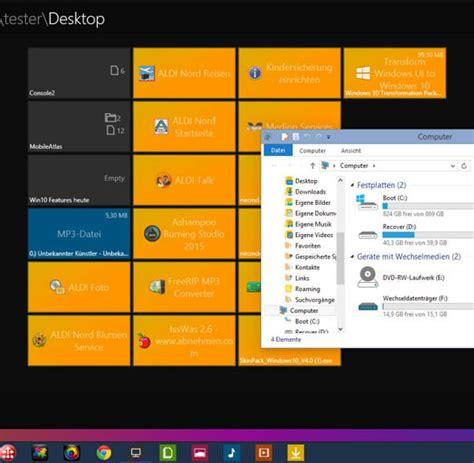 wann läuft windows 7 aus so nutzen sie windows 10 funktionen schon heute welt