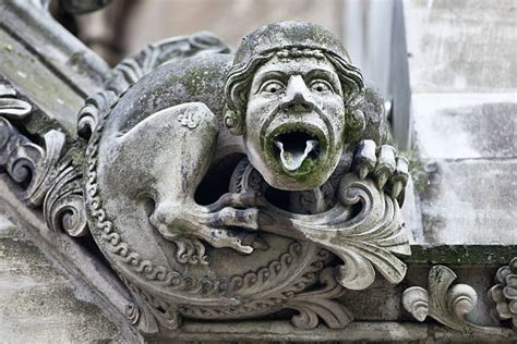 Royalty Free Gargoyle Pictures Images And Stock Photos